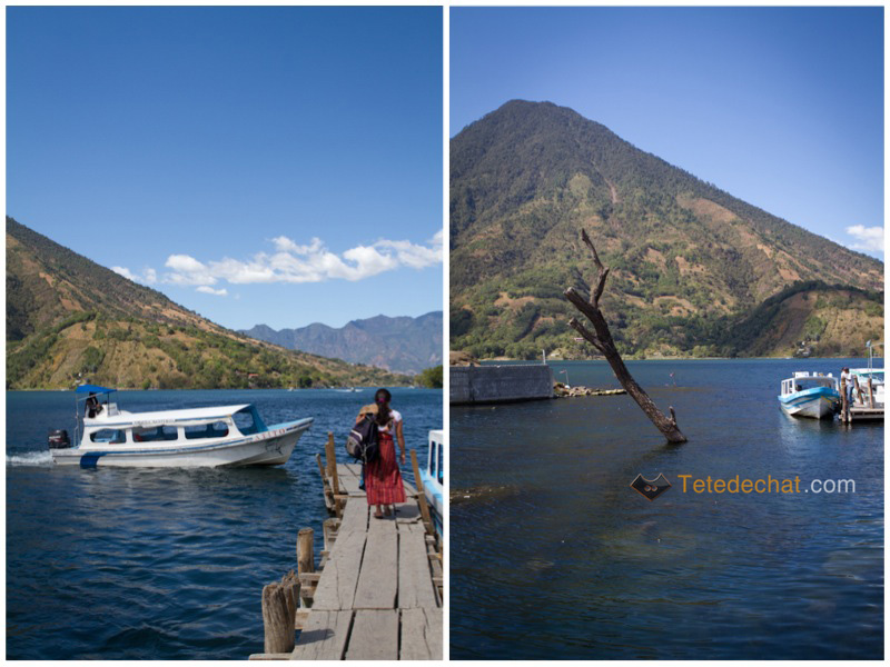 atitlan_village_lac