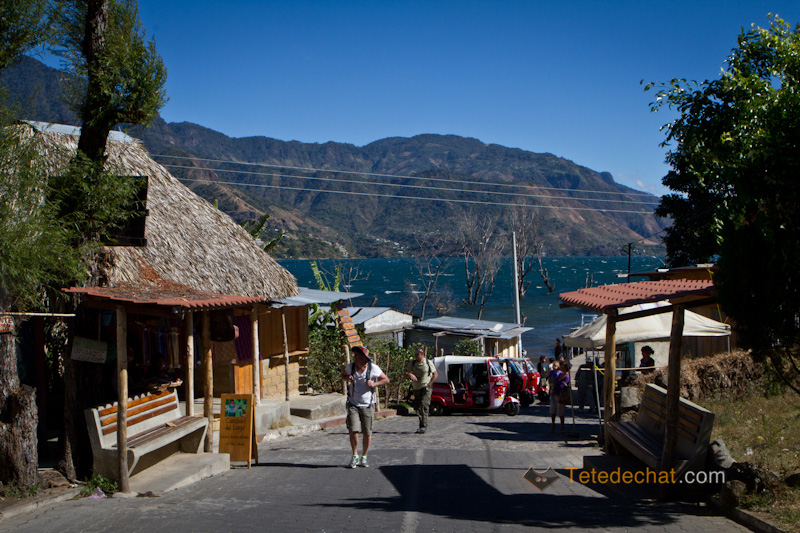 atitlan_village_port