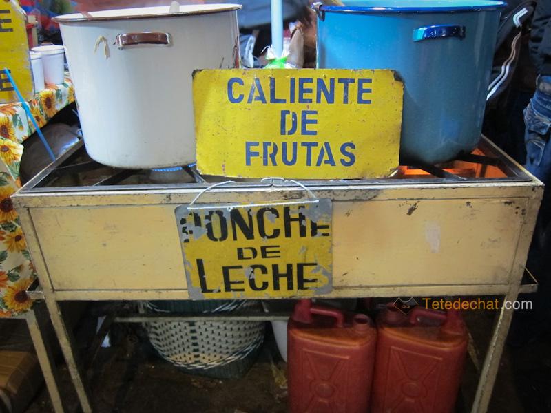 caliente_de_frutas_ponche_de_leche_xela