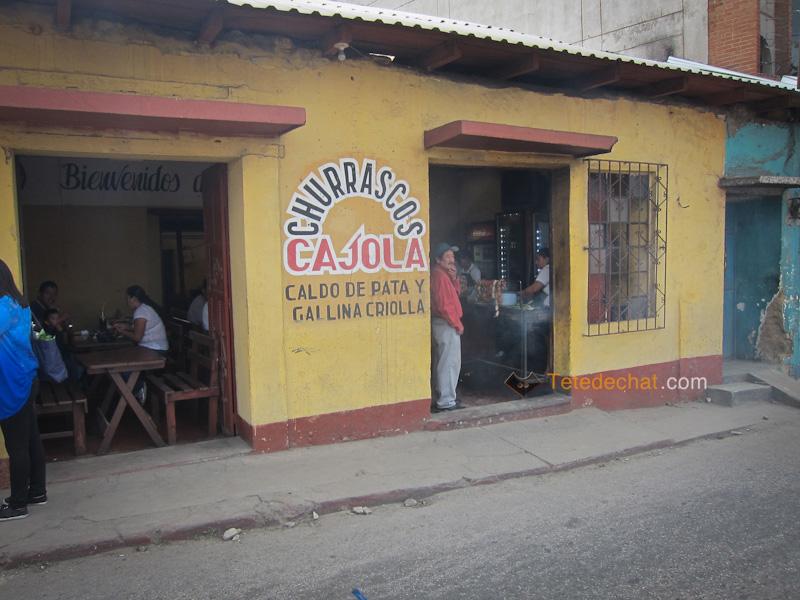 churrascos_cajola_xela