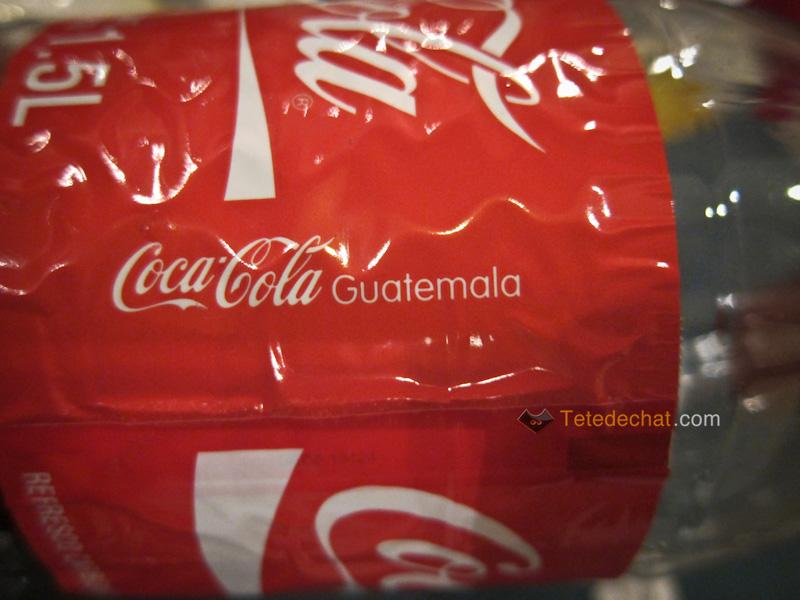 coco_cola_guatemala