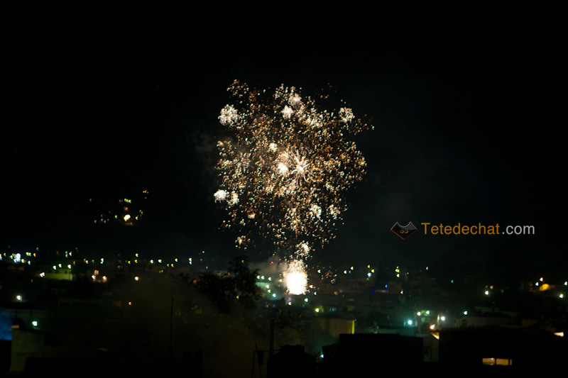 feux_artifice_xela_2