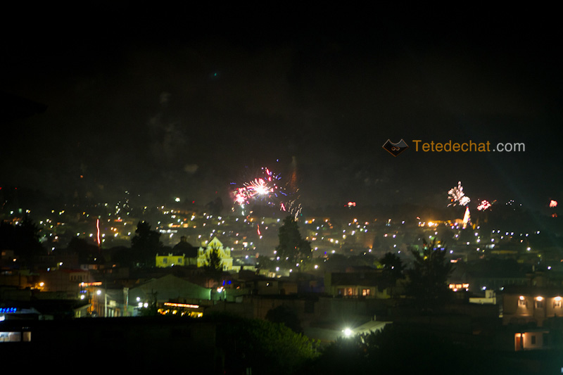 feux_artifice_xela_3