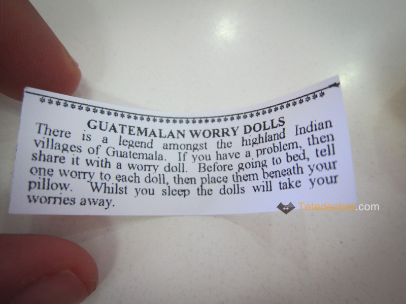 instructions_worry_dolls_xela