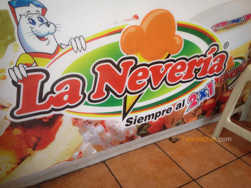 la_neveria