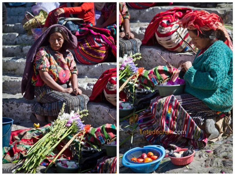marche_Chichicanstinango_femmes