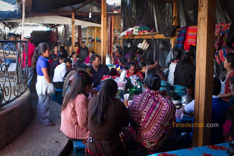 marche_Chichicanstinango_restaurant