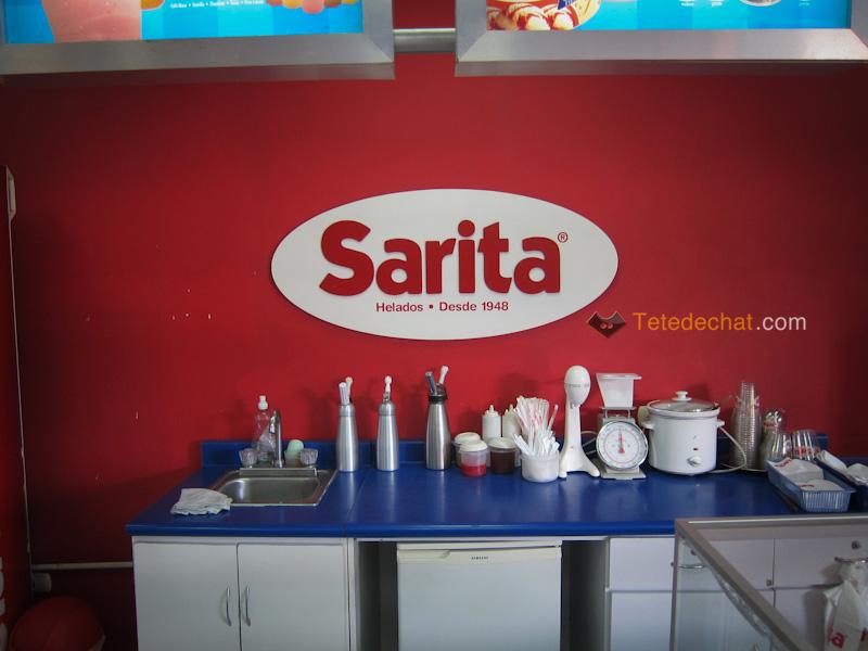 sarita_guatemala