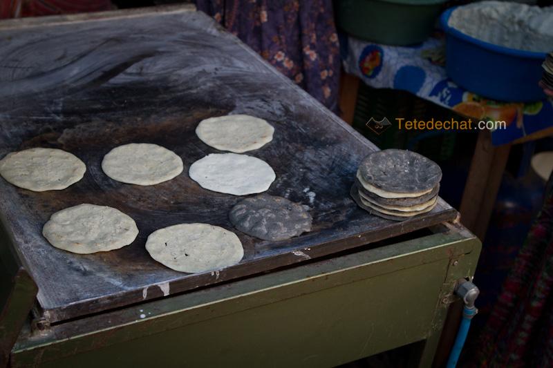 tortillas_marche_Chichicanstinango