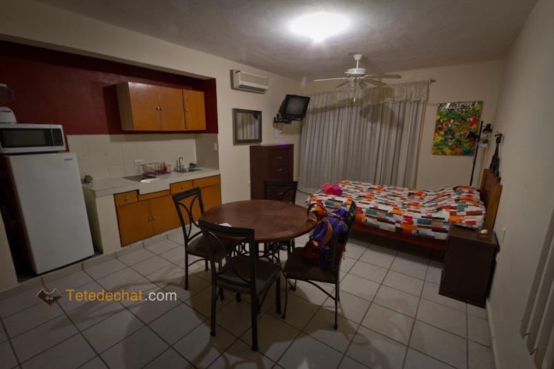 appartement_playa_del_carmen