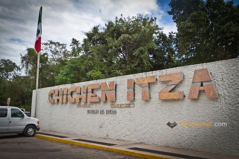 chichen_itza_entree