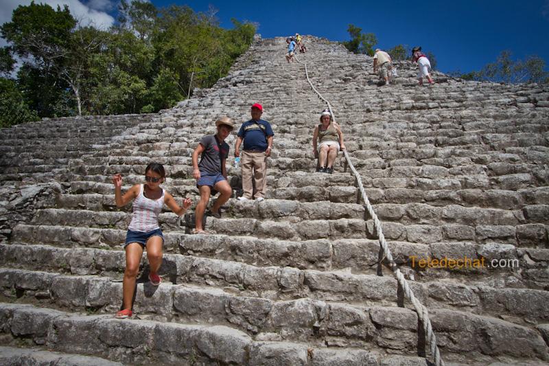 coba_escaliers_hihi