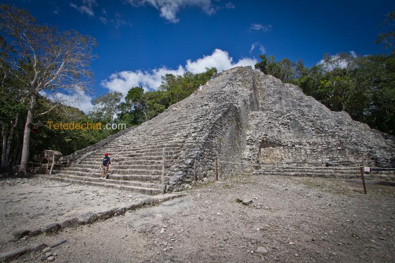 coba_pyramide