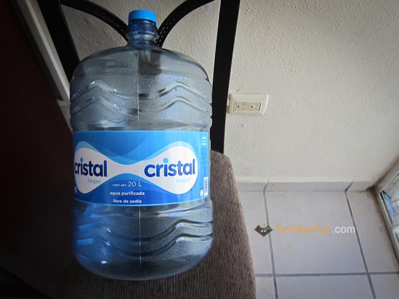 eau_playa_del_carmen_cristal