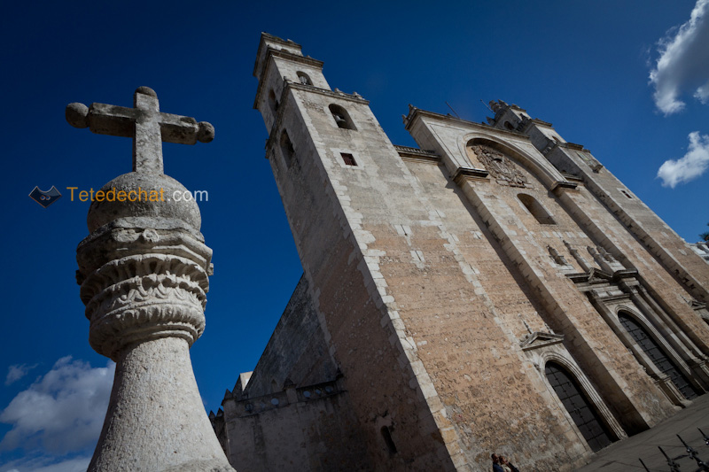 eglise_merida