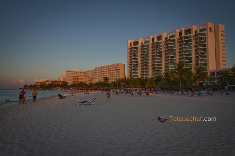 hotel_plage_cancun
