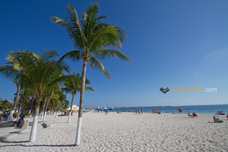 isla_mujeres_plage