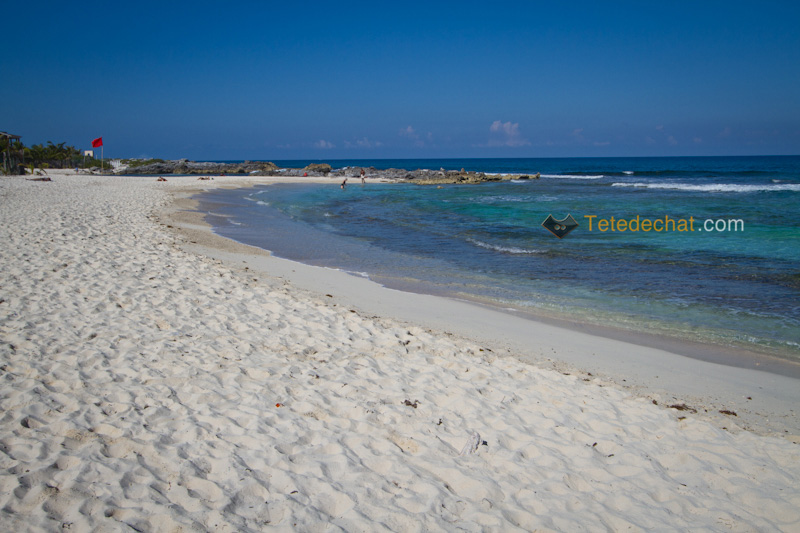 plage_isla_mujeres