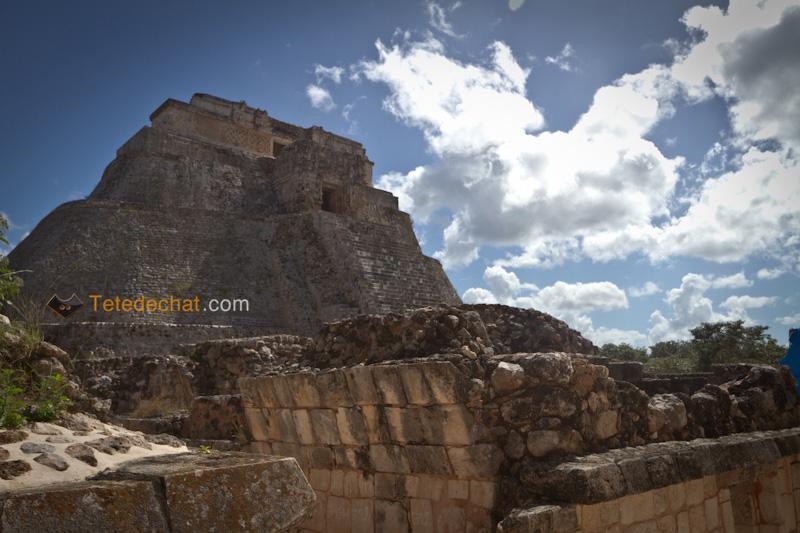 pyramide_uxmal