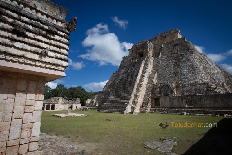 pyramide_uxmal_2