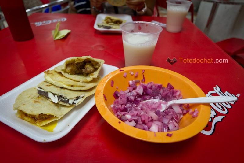 repas_merida