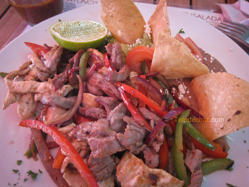 repas_playa_del_carmen_3
