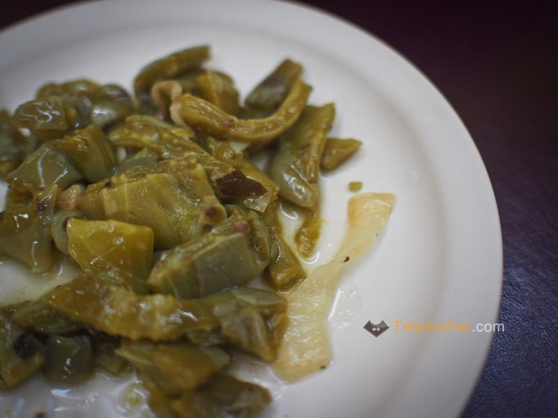 restaurant_playa_del_carmen_cactus