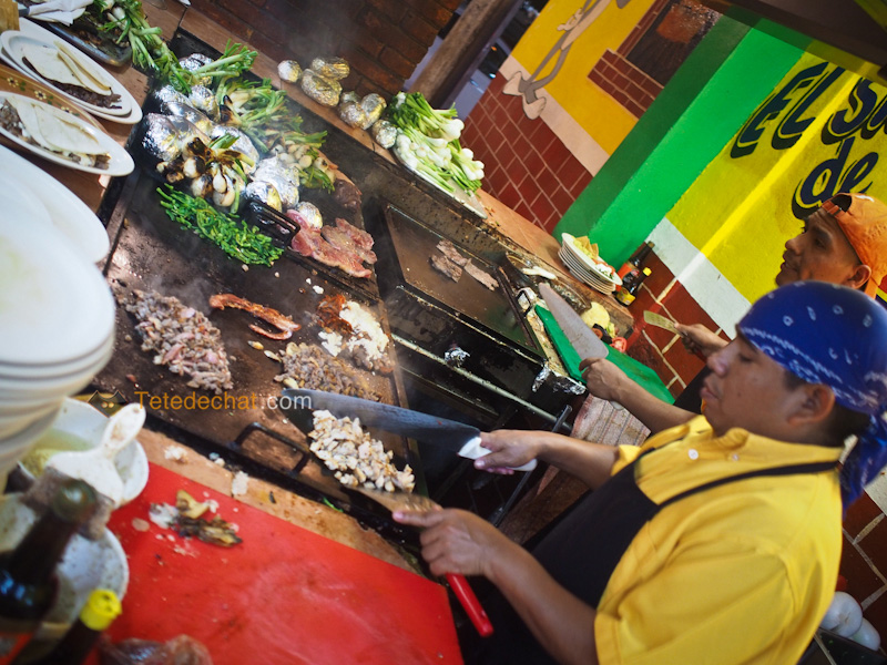 restaurant_playa_del_carmen_cuisine