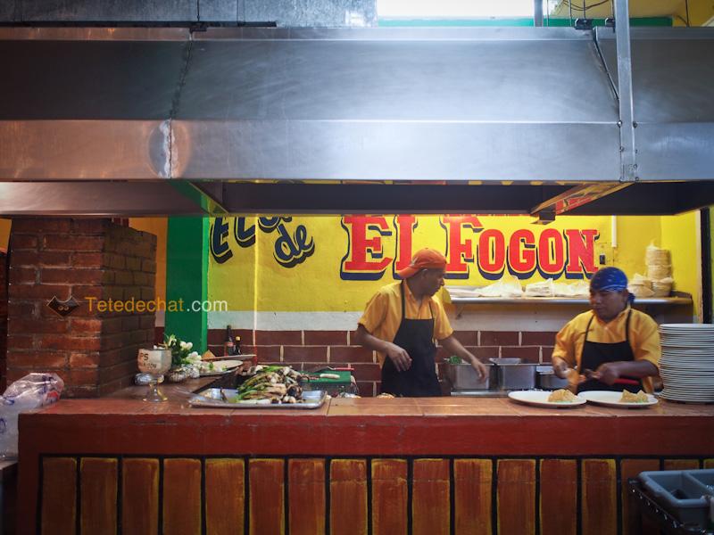 restaurant_playa_del_carmen_el_fogon