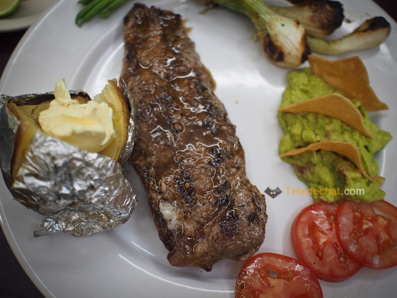 restaurant_playa_del_carmen_plat_steak