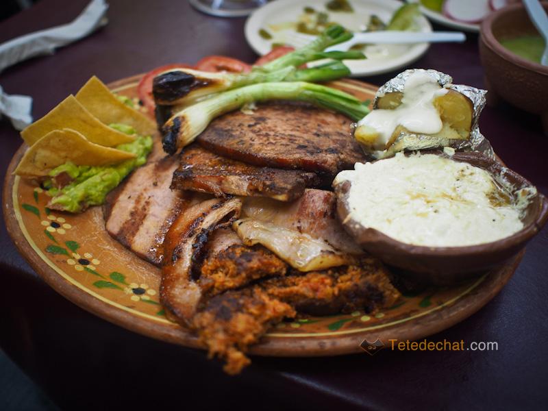 restaurant_playa_del_carmen_plat_viande