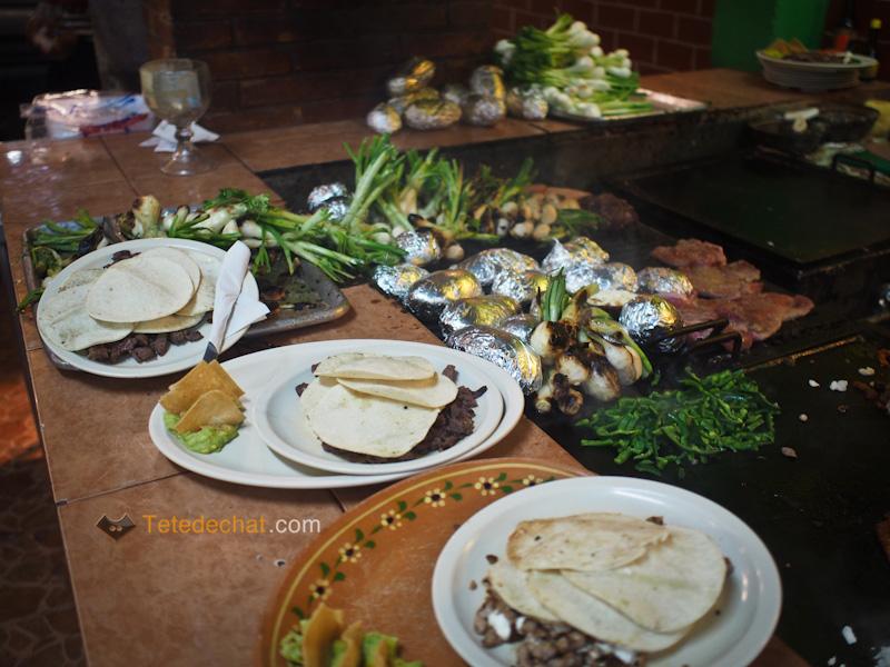 restaurant_playa_del_carmen_plats