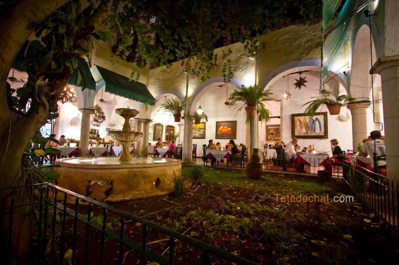 restaurant_valladoid_nuit