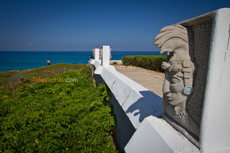 statue_isla_mujeres