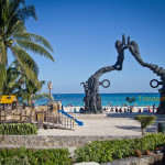 Comment trouver un appartement à Playa del Carmen