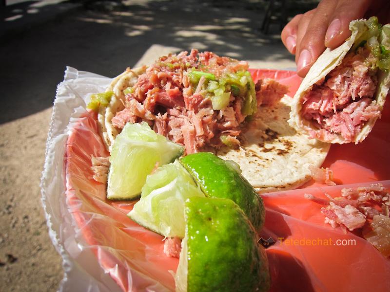 tacos_playa_del_carmen