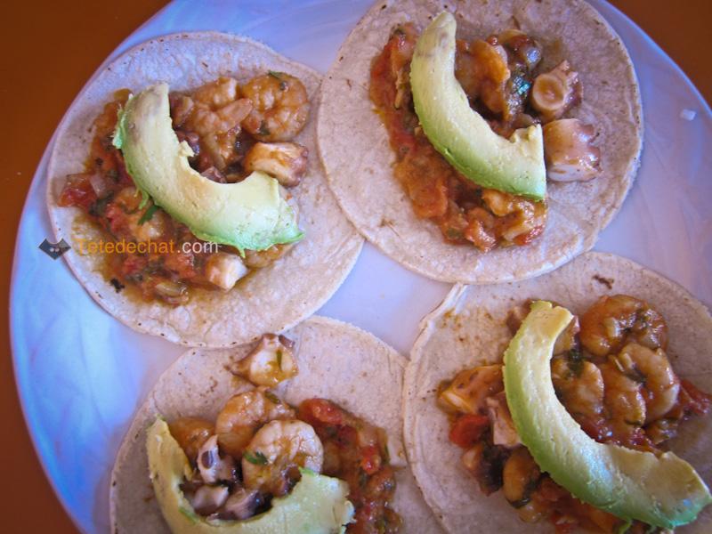 tacos_playa_del_carmen_4