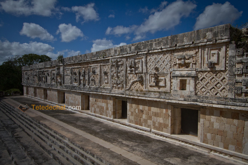 uxmal_construction