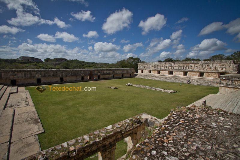 uxmal_place