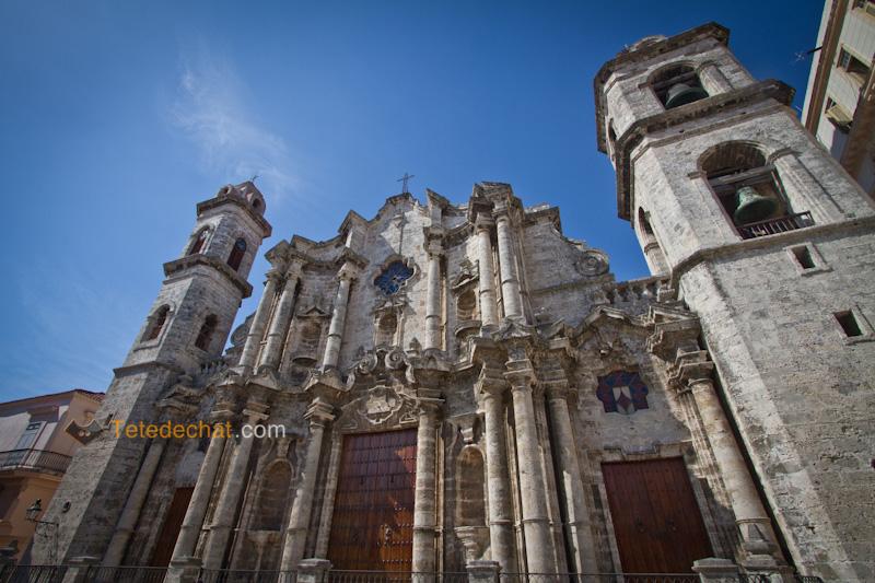 cathedrale_san_cristobal_havane