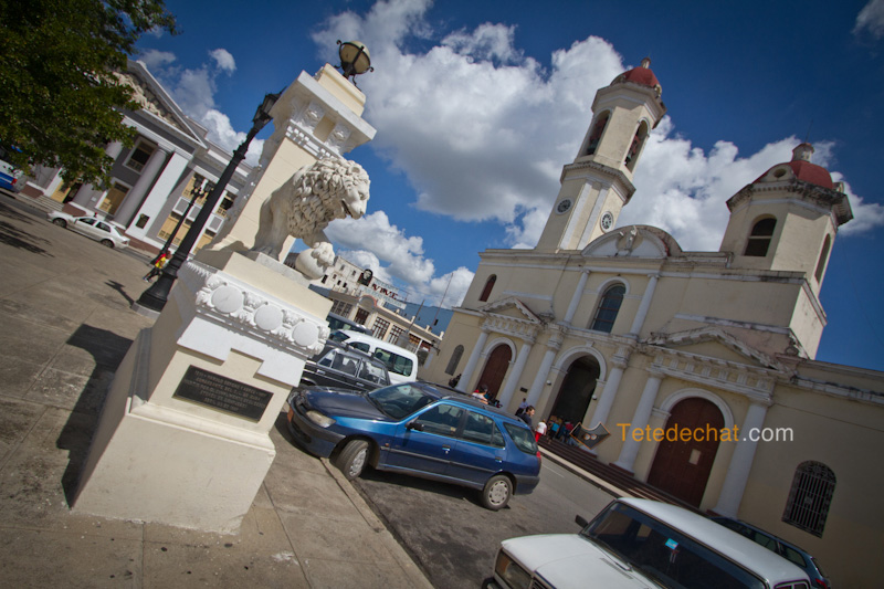 cienfuegos_cathedrale_purisima_conception
