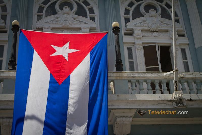 cienfuegos_drapeau_cuba