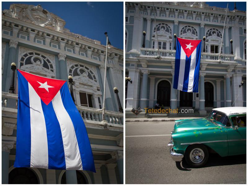 cienfuegos_drapeau_cubain
