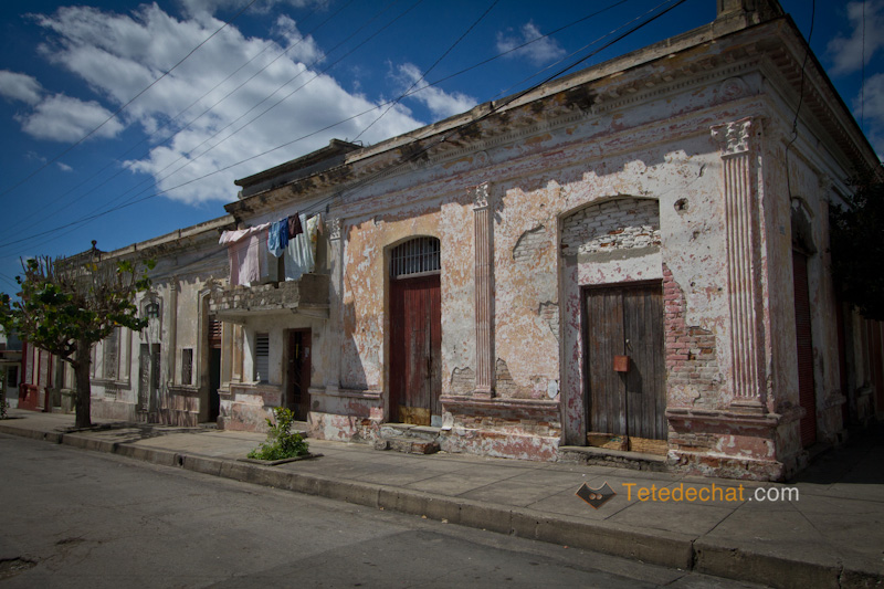 cienfuegos_maison
