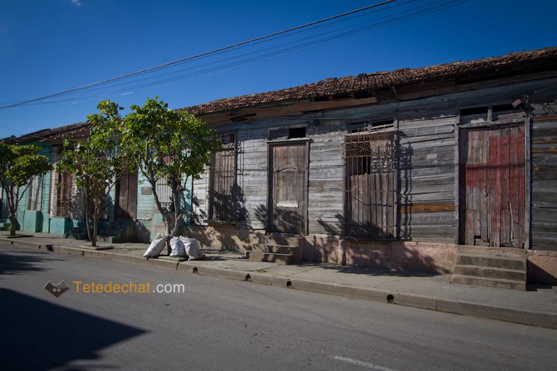 cienfuegos_maisons_bois