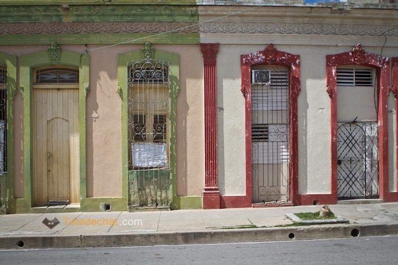cienfuegos_maisons_couleurs