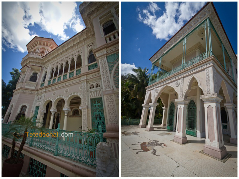 cienfuegos_palacio_de_valle