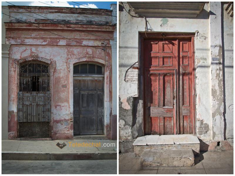 cienfuegos_portes