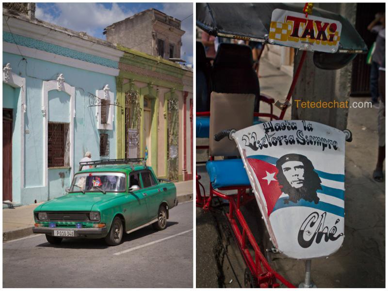 cienfuegos_taxi_che