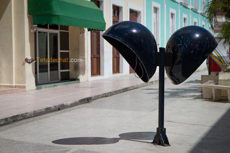 cienfuegos_telephone_public